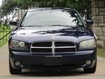 Used Dodge Charger For Sale - CarGurus $7,995
