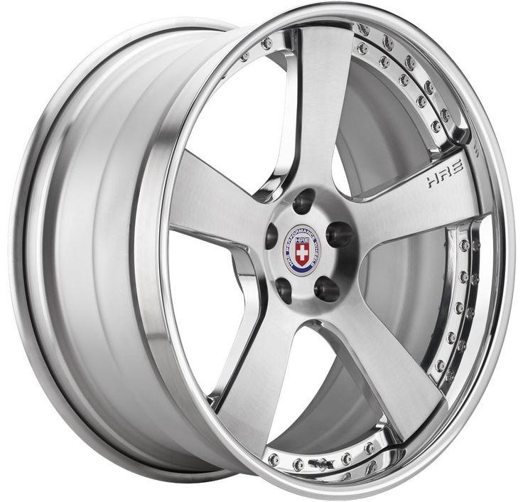 945RL – Wheels Boutique