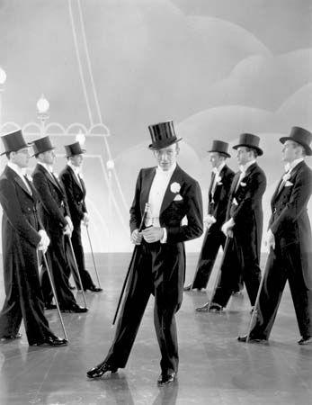 dancingDarth Vader, Blue Sky, Fred Astaire, Dark Side, Stars Wars, Top Hats, Dance, Wars Music, Tops Hats