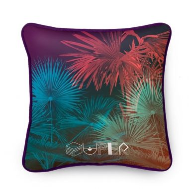 Coussin Super Collection
