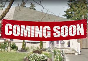 COMING SOON ON PRIORY CRESCENT, MISSISSAUGA ON