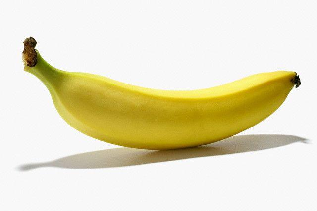 Banán, a világ legnépszerűbb gyümölcse
