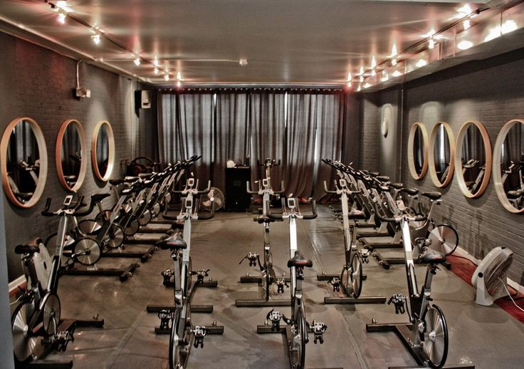 1000 Images About Spin Studio Design Ideas On Pinterest