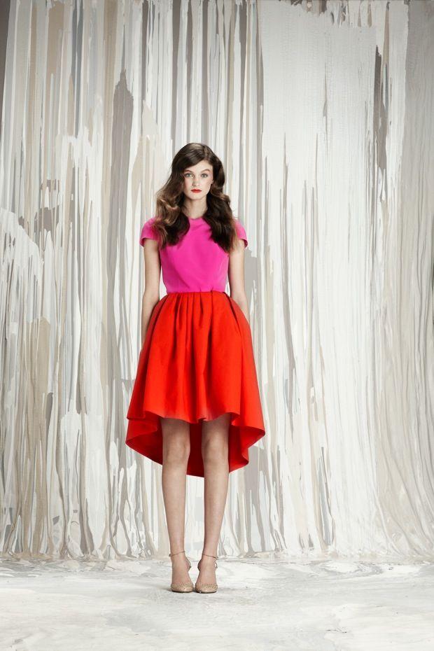 61 best kleider images on Pinterest | Stripes, Women\'s feminine ...