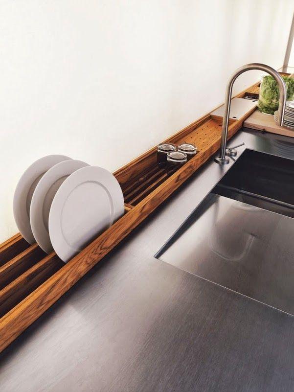 Kitchen sink organizing ! #kitchen #homeorganizing #homestorage #kitchendesigns