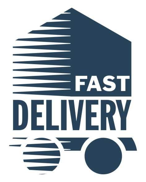 #Fast Deivery Our successful growth has been fueled mostly by one thing: R-E-S-P-E-C-T. What we mean by this,  is respect for everyone we come in contact with including our partners, our vendors, our employees, our environment, our products, and most of all our customers, without whom we wouldn't be here. http://atomnik.com/index.php?id_cms=4&controller=cms