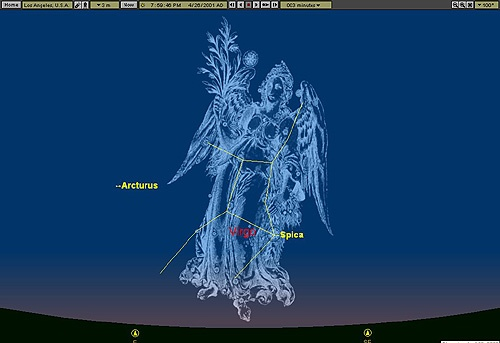 78 Best images about Constellations and art on Pinterest ...