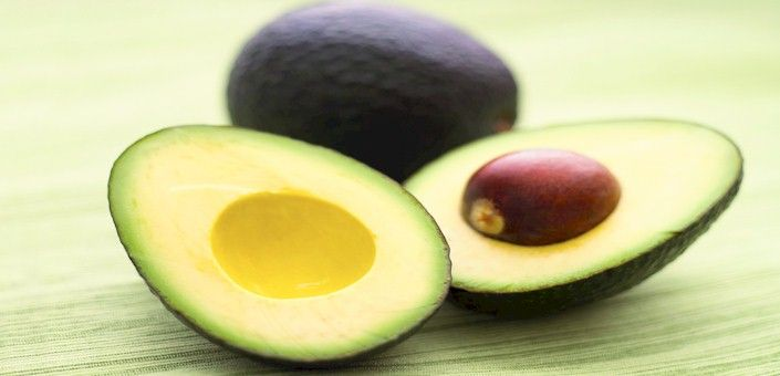 Avocado oil is one of the healthiest cooking oils you can use. Learn about avocado oil including health benefits and cooking tips