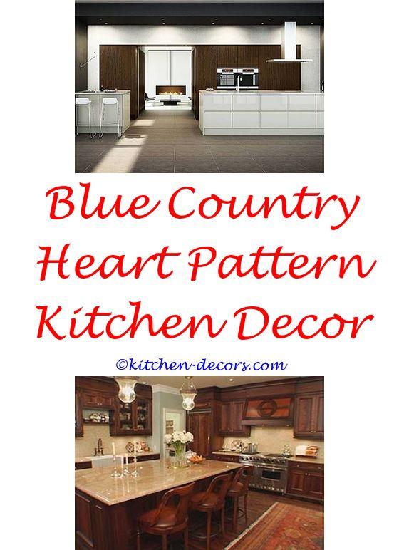 New Kitchen Accessories Ideas Kitchen decor, Decorating kitchen
