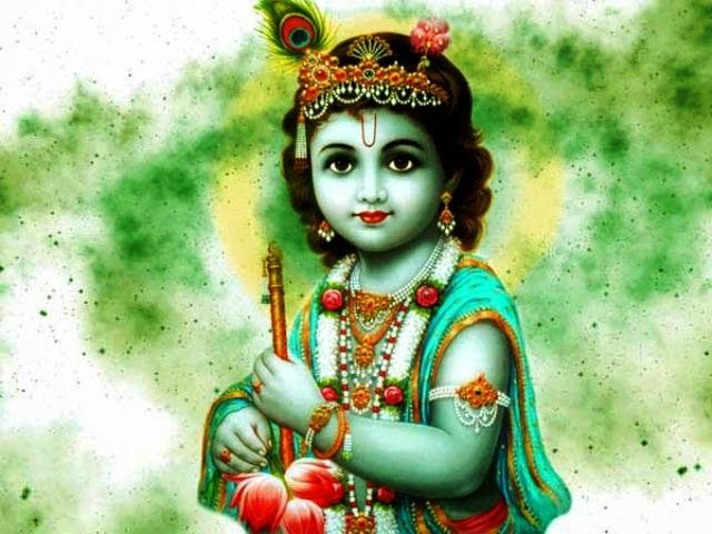 Krishna Janamahtami Puja is nothing short of one of the most important festivals all over India. It is celebrated in different ways in different parts of the country. To know more visit our site ReligiousKart.