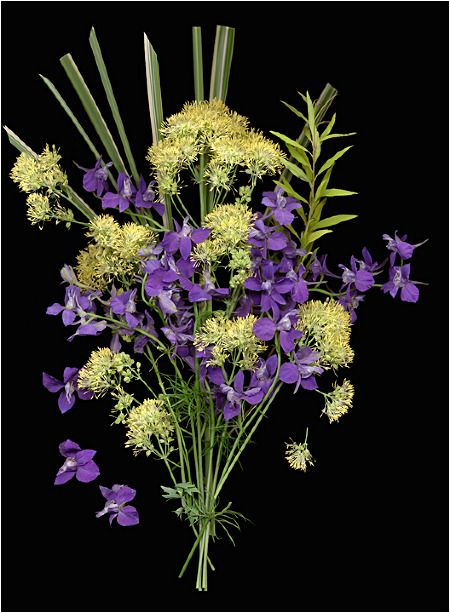 251 best art ellen hoverkamp images on pinterest for Botanic fleurs artificielles