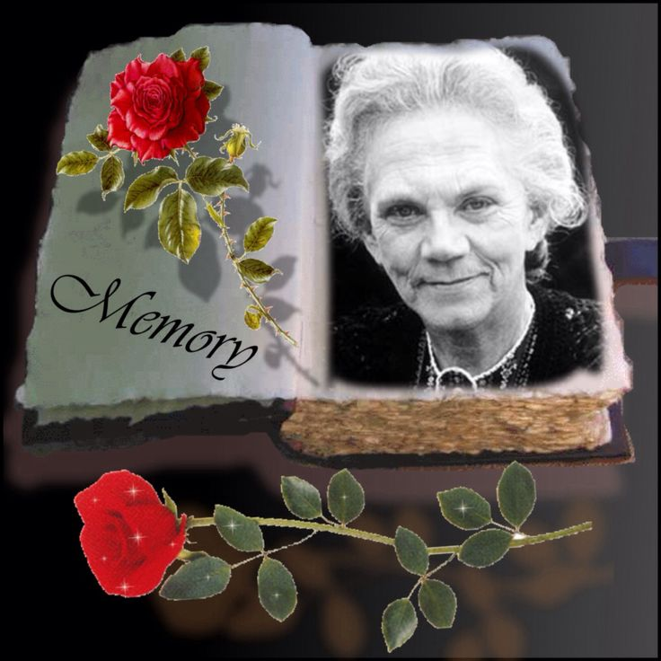 Ellen Corby (1911-1999) Ms Corby  is best remembered as grandma Walton  in the Tv show The Waltons. Ms Corby was 88 yrs when she passed