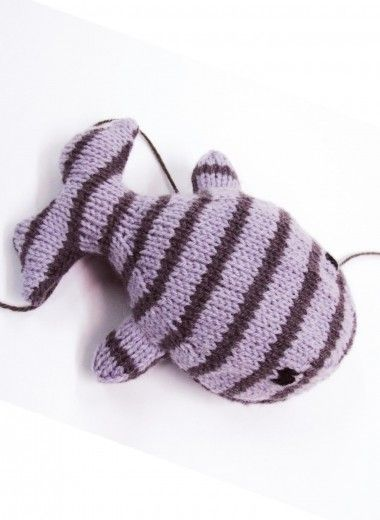 1000+ images about Tricot ou crochet on Pinterest   Owl, Yarns and Patterns