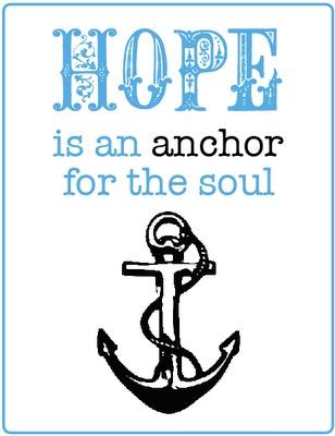 HopeQuotes Anchors, Destinyfaithhop Quotes, Restoration Hope, Exploitation Women, Encouragement Quotes, Asia, Starfish Projects, Hope Brittneyj, Hawaiirehab