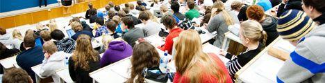Образовательная модель В.Ф. Шаталова как технология интенсивного обучения - Referat.ru - каталог рефератов, курсовых, докладов, шпаргалок