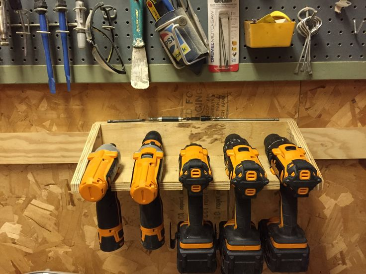 Power Tool French Cleat System French cleat French