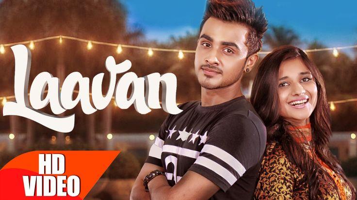 Nice Punjabi Romantic Song