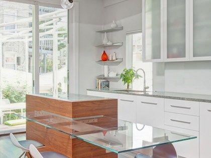 Glenwood Remodels | Single Family | Residentialarchitect