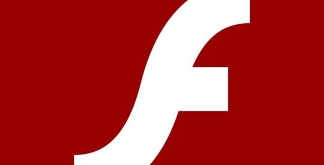 Tech: Lassítja a gépet, és még vírust is húzhat rá, de végre eltörlik a böngészőkből a Flasht - HVG.hu