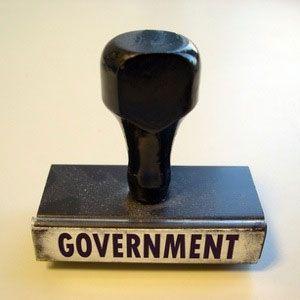 Pengertian Pemerintah dan Pemerintahan