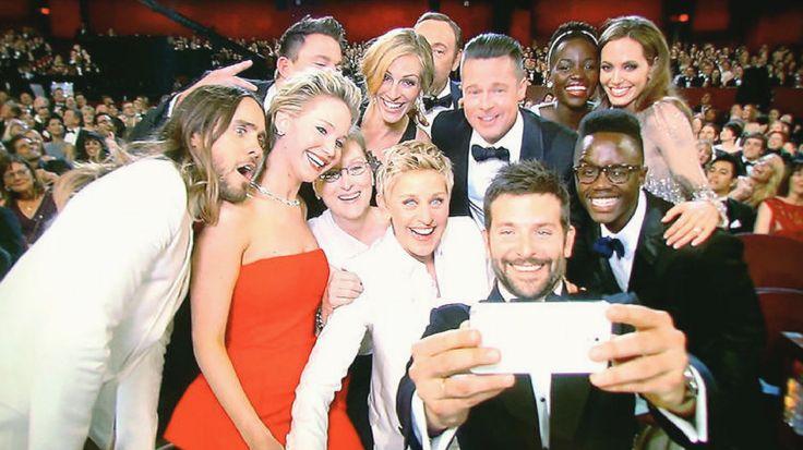 Você sabia que atores e diretores ganhadores do Oscar tem a tendência de viver mais do que os seus colegas que não ganharam? Ganhar um prêmio, qualquer um que seja, renova a nossa vontade de viver. Você concorda? Rumo aos 100: Ganhe um Prêmio http://humanissimo.com.br/rumo-aos-100-ganhe-um-premio/