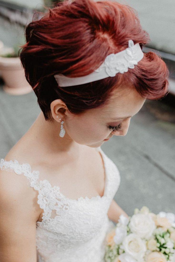 19 besten Hair & Makeup Envy Bilder auf Pinterest   Frisuren, Haar ...