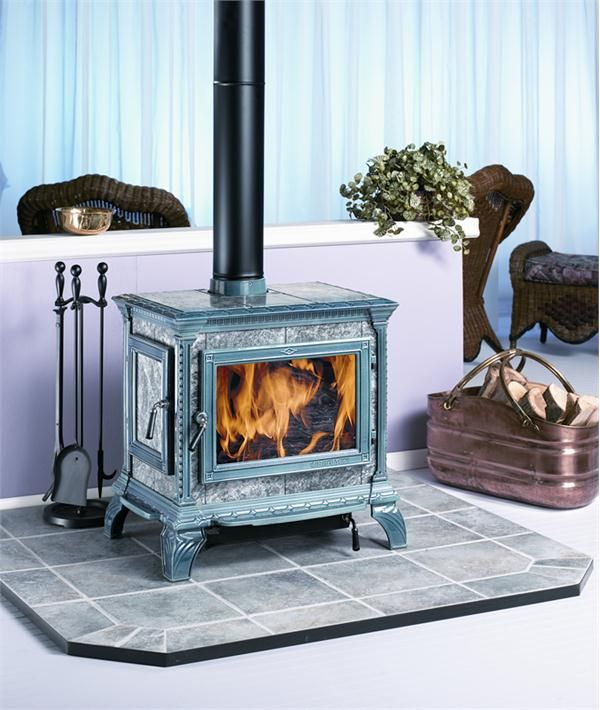 1000+ Images About Cozy Fireplaces On Pinterest