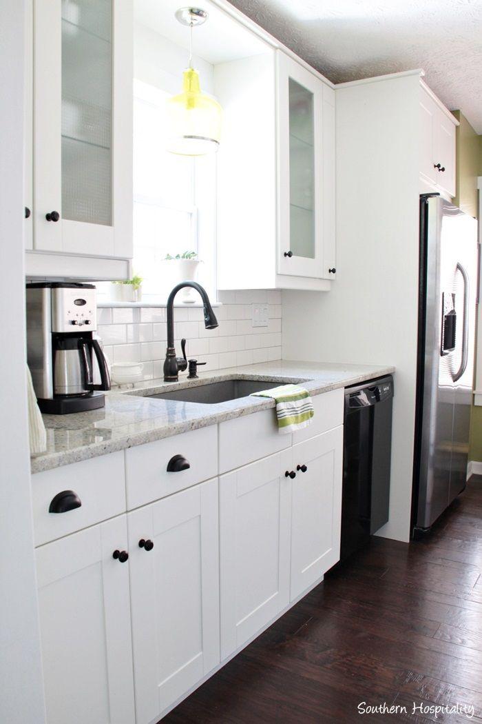 My Ikea Kitchen Remodel best 25+ ikea adel kitchen ideas on pinterest | white ikea kitchen