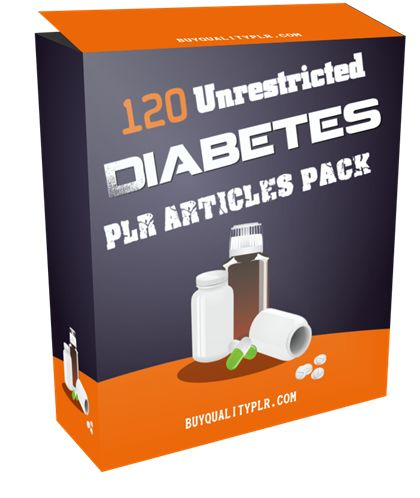 120 Unrestricted Diabetes PLR Articles Pack - http://www.buyqualityplr.com/plr-store/120-unrestricted-diabetes-plr-articles-pack/.  #Diabetes #DiabetesMellitus #DiabetesBloodSugarLevels #GestationalDiabetes  #PLRArticlesPack 120 Unrestricted Diabetes PLR Articles Pack In this PLR Content Pack You'll get 120 Unrestricted Diabetes Articles with Private Label Rights to help you dominate the Diabetes market which is a highly....