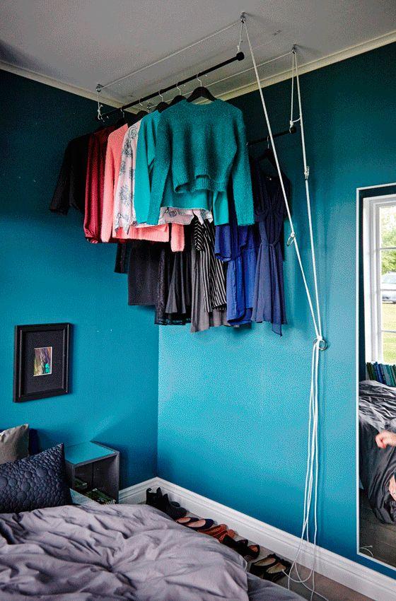 die besten 25 kleiderst nder ideen auf pinterest stehende kleiderablage baum kleiderablage. Black Bedroom Furniture Sets. Home Design Ideas