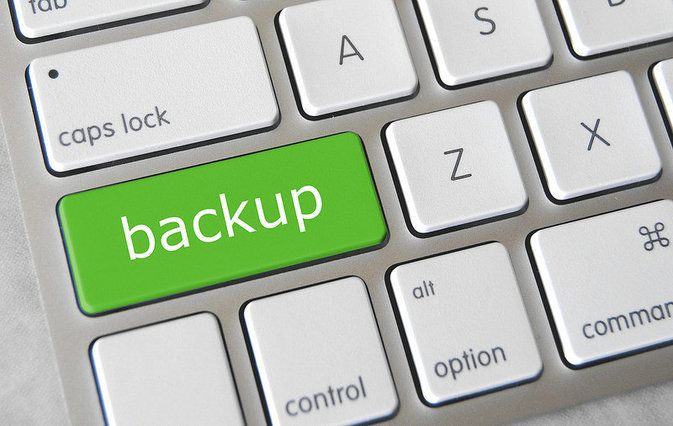 How Can You Easily #Backup Your #Microsoft Office 365 Mail?  #cloudComputing #office365mail