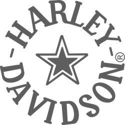 Best Harley Davidson Decals Ideas On Pinterest Harley - Stickers for motorcycles harley davidsons