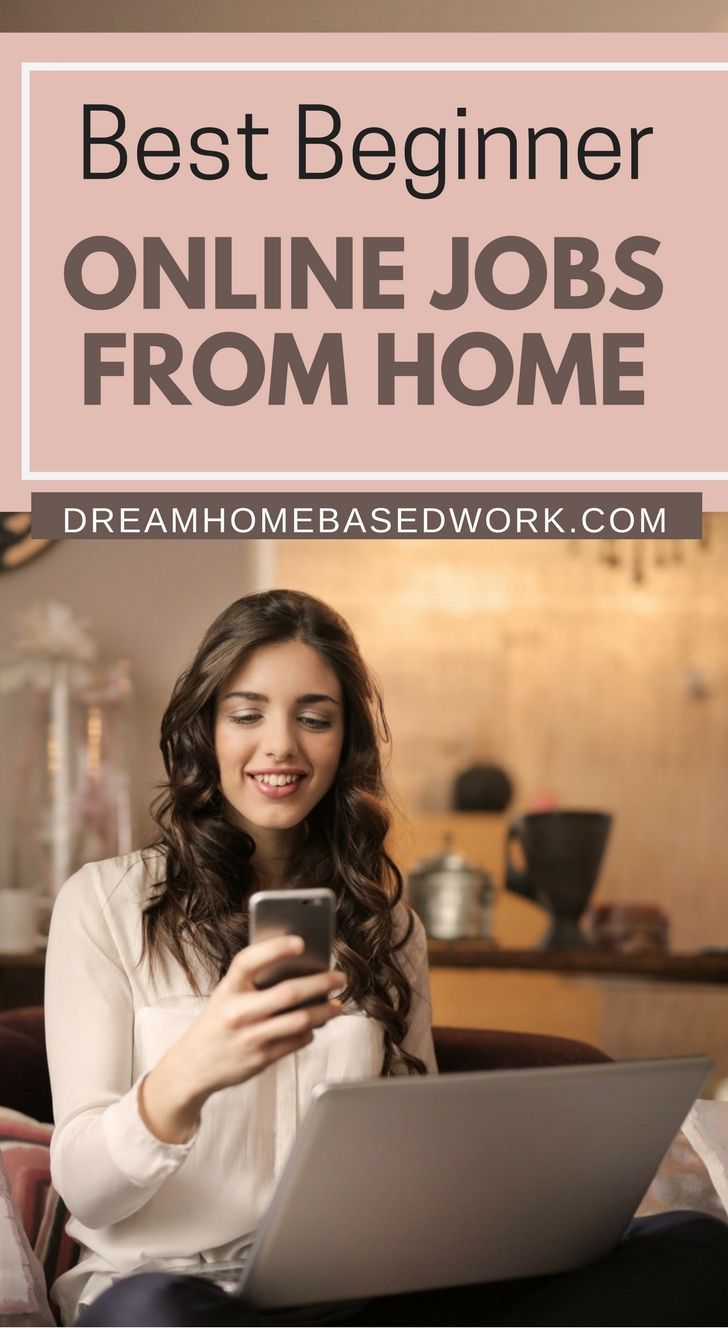 14+ Wonderful Make Money From Home Today Ideas – Passive Income