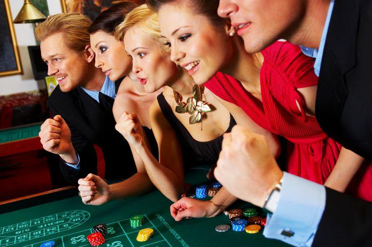 online casino bonus guide novo games online