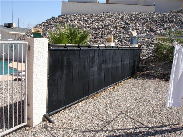 13 Best Solar Pool Heating Images On Pinterest Pools