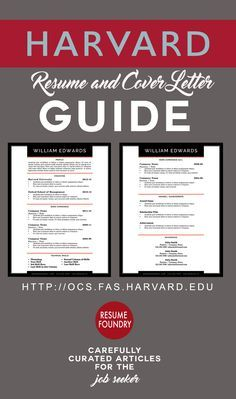 """TOP 5 RESUME MISTAKES: 1. Spelling and grammar errors 2. Missing email and phone information 3. Using passive language instead of """"action"""" words 4. Not well organized, concise, or easy to skim 5. Too long. Office of Career Services Harvard University 2015. For the William Edwards Resume Template go to Resume Foundry https://www.etsy.com/ca/listing/256491486"""