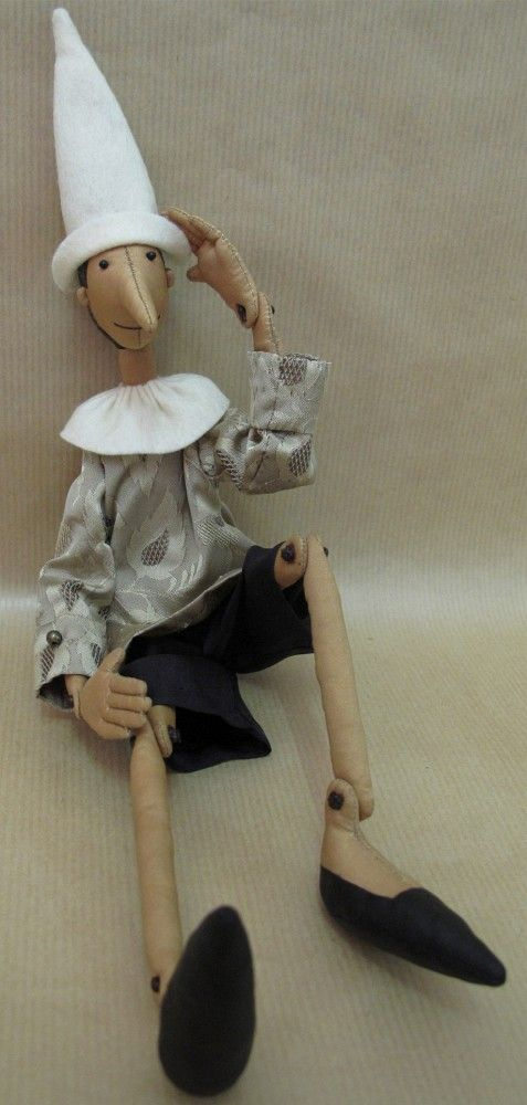 pinocchio hat template - 1000 images about my dolls patterns on pinterest doll