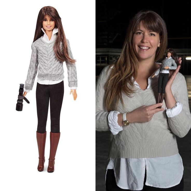 This is just BRILLIANT  to celebrate #internationalwomensday  @barbie have created a collection of dolls of inspirational women - the Role Model Barbie Series & one of them is my amazing Wonder Woman Director Patty Jenkins  #galgadot #wonderwoman #pattyjenkins  #galgadotwonderwoman #makeup #makeupartist #mua  #celebritymakeupartist #makeupartistsworldwide  #dccomics #dcfilms #warnerbros #comiccon #dianaprince #ww #wondergal #connienielson #movie #makeupbyme #morerolemodels #empoweringwomen…