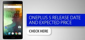 Spettacoli: #Colpo di #scena OnePlus 5 in uscita a brevissimo? Possibile foto teaser (ecco i tweet) (link: http://ift.tt/2n2tAWl )