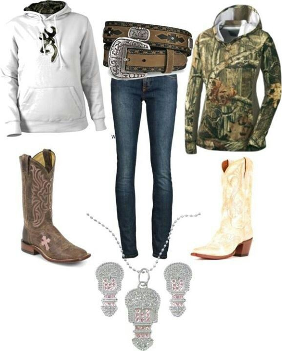 Best 25 Country Girls Outfits Ideas On Pinterest Cowboy Girl Outfits Country Style Clothes