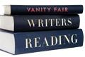 vanity fairs interactive proust questionnaire