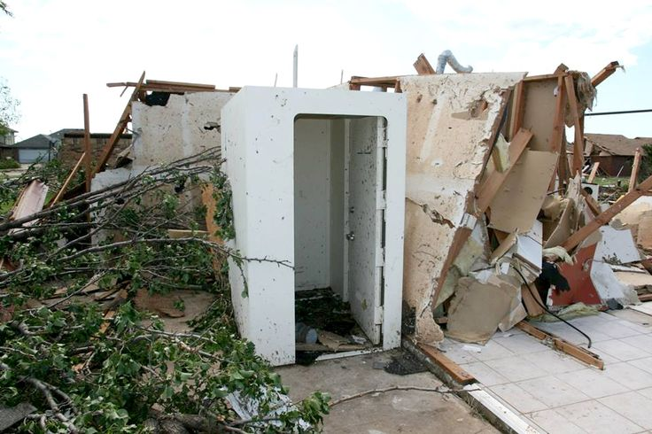 17 Best Images About Tornado Safe Rooms On Pinterest