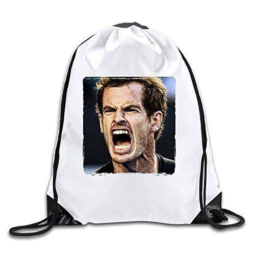 BOoottty 2015 Davis Cup Final Britain Tennis Andy Murray ...