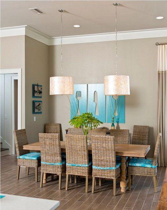Best 25+ Ceiling trim ideas on Pinterest | 2x4 ceiling tiles, Drop ceiling  tiles 2x4 and Living room ceiling ideas