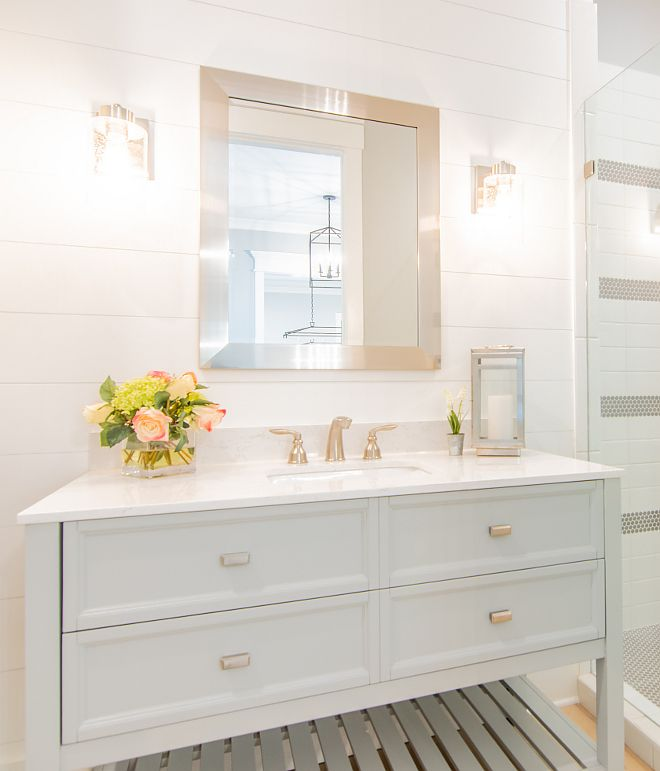 Online Sw 7072 By Sherwin Williams Online Sw 7072 By Sherwin Williams Bathroom Cabinet Paint Color Mirror Wall Bedroom Mirror Wall Bathroom Mirror Design Wall