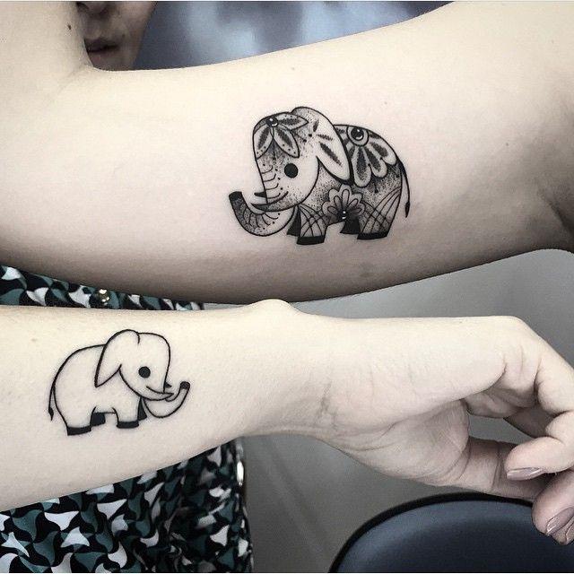 #inspirationtatto Tatuador:  bobqueiroztattoos