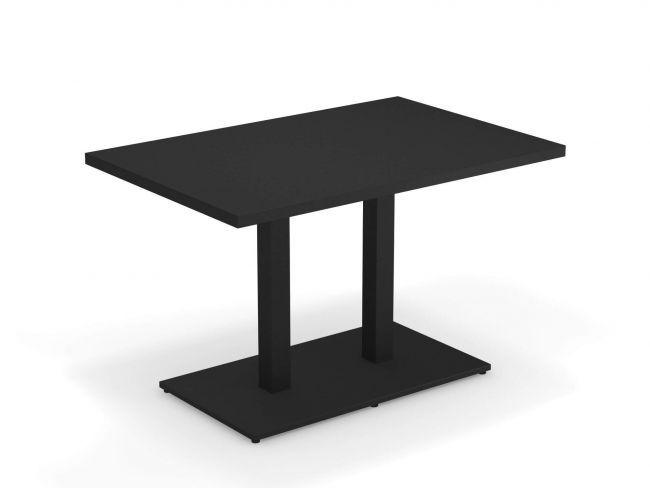 Emu Gartentisch Round 120 X 80 Cm Aus Stahl Online Kaufen