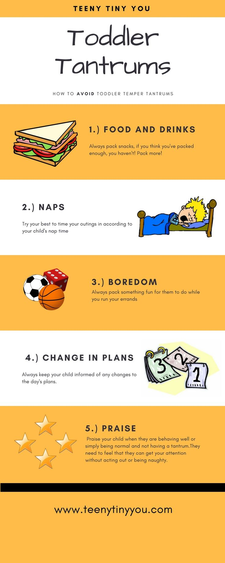 Here are a few tips on how to avoid toddler temper tantrums | terrible 2s | terrible twos tantrums | child tantrums