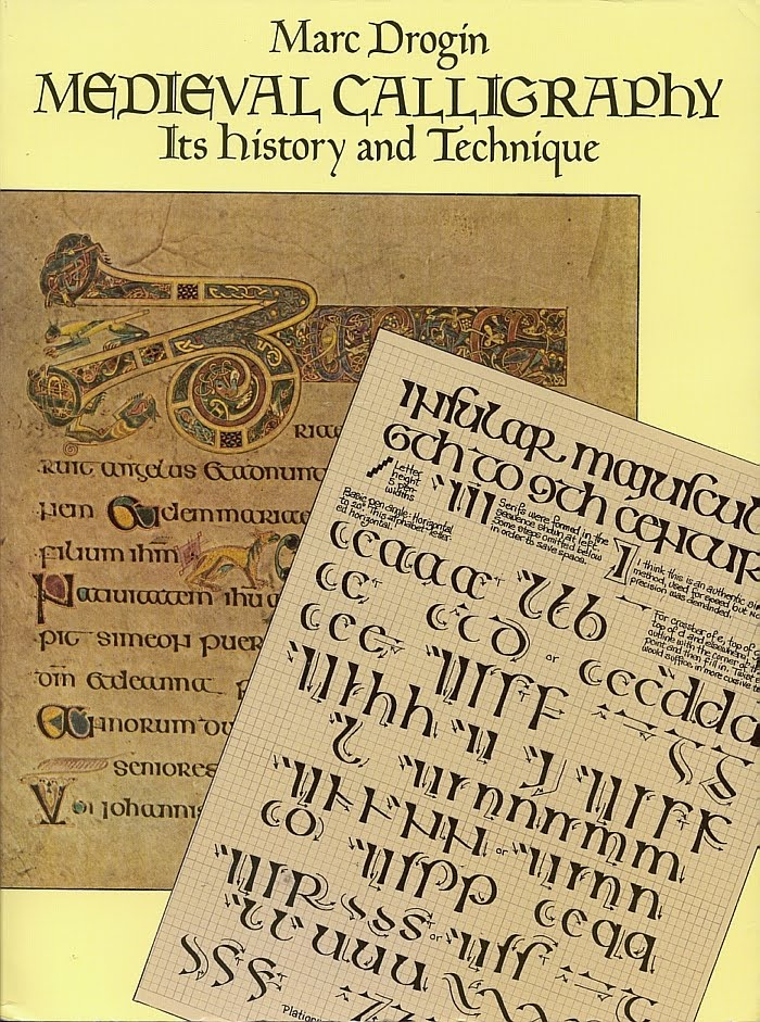 437 Best Fantasy Medieval Scribes Tools Images On