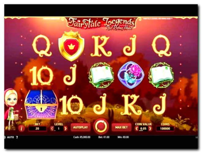 Euro 3475 No Deposit Casino Bonus At Guts Casino Casino Bonus